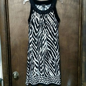 3 for$20/Susan Lawrence dress